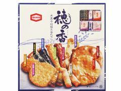 亀田製菓/穂の香20  64袋入