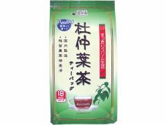 国太楼/杜仲葉茶ティーバッグ 3g×18P