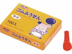 銀鳥/ゴムふうせん 箱入り/HU-10