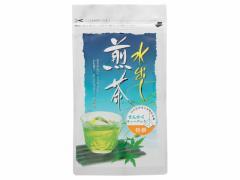 三ツ木園/水出し煎茶 5g×20個