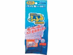 山崎産業/シルキーフローリングふるる 取替シート 10枚入/417988