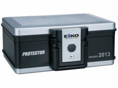 エーコー/耐火防水金庫 PROTECTOR B5/2013