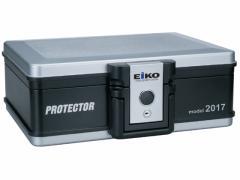 エーコー/耐火防水金庫 PROTECTOR A4/2017