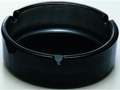 東洋佐々木ガラス/アルジェ灰皿 ブラック/P-05513-BK-JAN