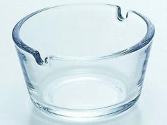 東洋佐々木ガラス/フィナール灰皿/P-05581-JAN