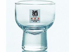 東洋佐々木ガラス/冷酒グラス 65ml 6個/J-00301-6FR