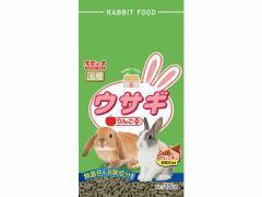 スマック/ウサギ 2.5kg