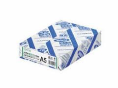 コクヨ/KB用紙(共用紙) 64g A5 500枚×10冊/KB-KW30