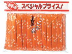 玉露園/こんぶ茶2g 48本