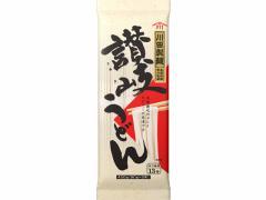川田製麺/讃岐うどん 90g×5束