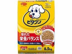 日本ペット/ビタワン 6.5kg