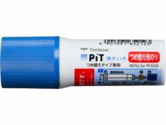 トンボ鉛筆/消えいろピット用 詰め替えカートリッジ/PR-NCR