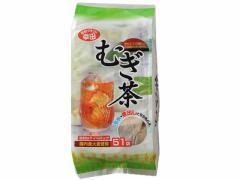 幸田商店/徳用麦茶 10g×51バッグ入