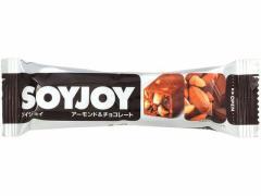 大塚製薬/SOYJOY(ソイジョイ) アーモンド&チョコレート
