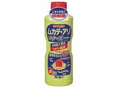 金鳥/ムカデ・アリコナーズ パウダー550g