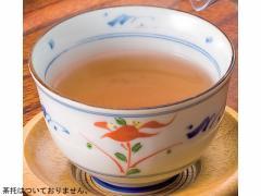 西陶/染付赤絵煎茶揃