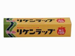 リケンファブロ/リケンラップ ミニ100 30本/223090