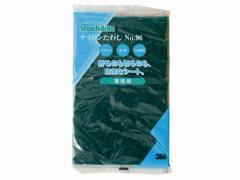 3M/ナイロンたわし No.96/96 BST