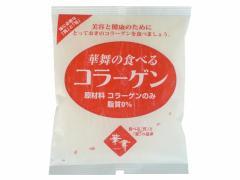 華舞/華舞の食べるコラーゲン120g