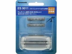 パナソニック/メンズシェーバー替刃(内刃・外刃セット)/ES9011