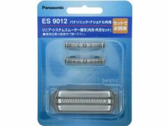 パナソニック/メンズシェーバー替刃(内刃・外刃セット)/ES9012