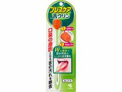 小林製薬/ブレスケア舌クリン ふつう