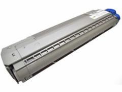 リコー用 リサイクルトナー SPトナーC710BKタイプ ブラック