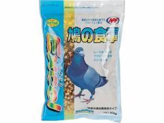 ナチュラルペット/エクセル 鳩の食事600g