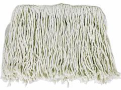 テラモト/モップ替糸T-40 24cm/CL3662260