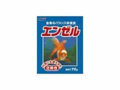 日本ペットフード/エンゼル 70g