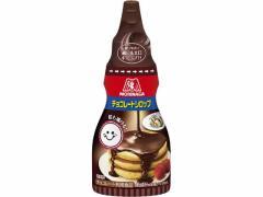 森永製菓/チョコレートシロップ 200g