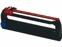 アマノ/インクリボン(2色)黒/赤/C267650