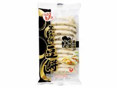 うさぎもち/うさぎ生かき餅 豆餅 12枚入300g