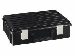 エーコー/防水ボックス A4/BB-A4