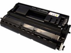 富士ゼロックス用 リサイクルトナー CT350872タイプ