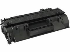 キヤノン用 リサイクルトナー カートリッジ519タイプ