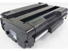 リコー用 リサイクルトナー SPトナーカートリッジ3400Lタイプ