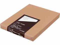 コクヨ/高級ケント紙 A4 100枚/セ-KP49
