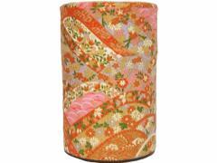 アサヒ興洋/和紙茶筒 150g/TY16-31