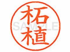 シヤチハタ/XL-9(柘植)