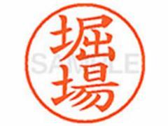 シヤチハタ/XL-9(堀場)