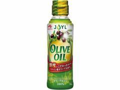 J-オイルミルズ/AJINOMOTO オリーブオイル 200g