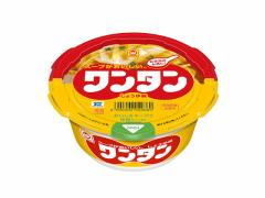 東洋水産/ワンタン しょうゆ味 32g