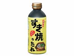 エバラ/すき焼のたれ 500ml