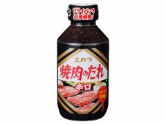 エバラ/焼肉のたれ辛口 300g