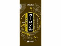 鳳商事/銘茶工房 給茶機用 烏龍茶 55g