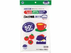 ボンスター/ごみとり物語 三角コーナー用 シングルフィルム/BGW-150