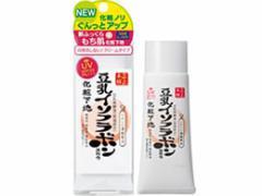 常盤薬品/なめらか本舗 UV化粧下地N 40g