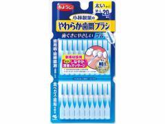 小林製薬/やわらか歯間ブラシM~Lサイズ20本