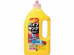 カネヨ石鹸/パイプキング 1000ml